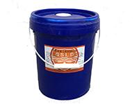 钠基混凝土固化剂