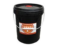 锂基混凝土固化剂